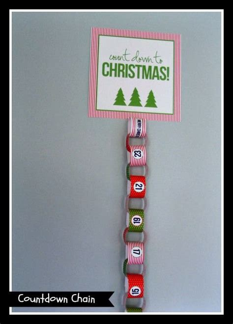 1000 images about kids crafts gifts on pinterest