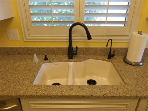 corian kitchen countertops corian az kitchen and bathroom remodeling contractor