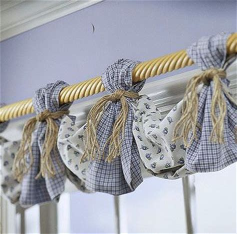 images  ideas  country curtains