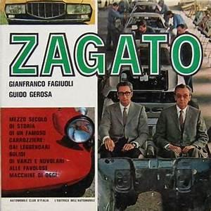 Pro Vita First Class T : cerca libreria dell 39 automobile ~ Bigdaddyawards.com Haus und Dekorationen