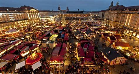 Levico Terme: il mercatino di Natale più bello del Trentino