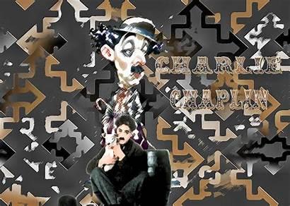 Charlie Chaplin Wallpapers Resolution Allhdwallpapers
