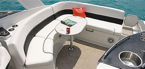 Crownline Boats Spare Parts by 305 Ss Bowrider Boat Specifications Bl Marine
