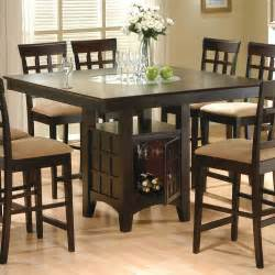 cheap bar height kitchen table sets kitchen bar height table dining table and chairs round