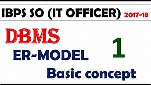 Ibps Specialist Officer  It Officer  2017