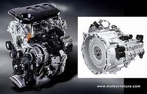 Kia Sportage Boite Automatique : forum du kia sportage iii et iv 3 cylindres turbo et ba dct 7 chez kia ~ Medecine-chirurgie-esthetiques.com Avis de Voitures