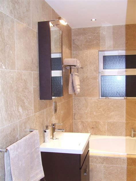 View Pictures And Photos For Kiwi Plumbing Complete