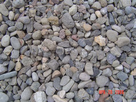 colored river rocks river rock images search