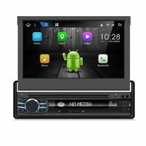 Android Navigation Test : test poste autoradio 1 din android 6 0 avec option gps ~ Kayakingforconservation.com Haus und Dekorationen