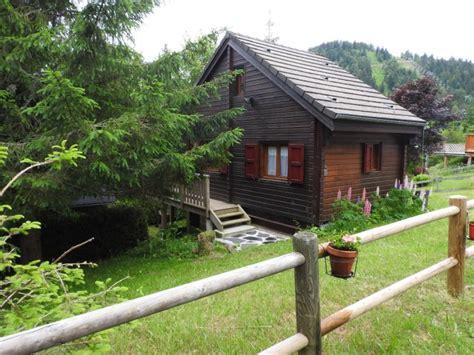 location chalet individuel le chalet d ania lioran 13252 chalet montagne