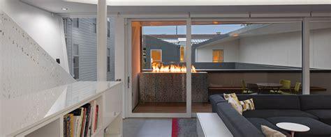 Ultra Series Terraspan Lift & Slide Doors