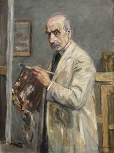 Impressionist MAX LIEBERMANN   GoSouth