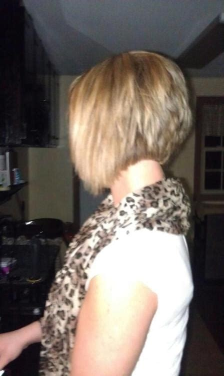 how to make a hair style hairstyles for more gt https www 3491
