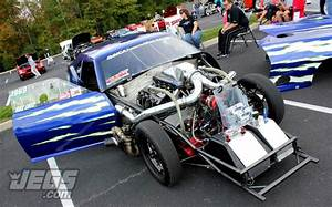 Pin On Jegs Loves Drag Race Cars  U2014 1  4 Mile And 1 Mile