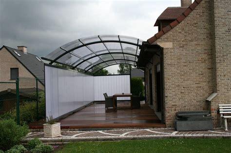 auvent de terrasse profitez plus de votre terrasse avec un abri bozarc
