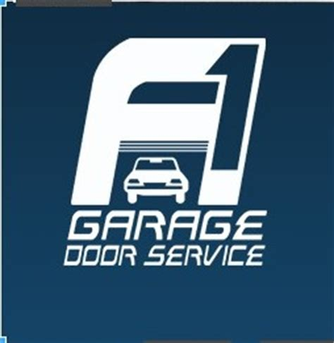 a1 garage door repair a1 garage door service launches new website