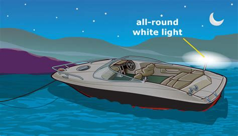 boat running lights do i need running lights on my 14 ft aluminum boat
