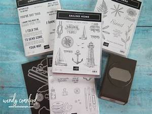 Scrapbook Paper Designs Sneak Peek Of 2019 2020 New Stampin 39 Up Products