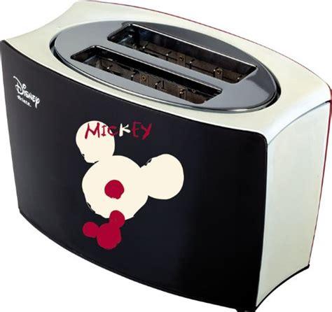 Tostapane Ariete Disney by Tostapane Recensioni