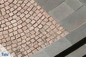 Pflastersteine Verlegen Muster : pflastersteine verlegen anleitung f r alle steinarten ~ Whattoseeinmadrid.com Haus und Dekorationen