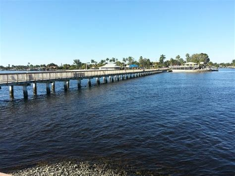 Boat Rental Cape Coral German by Cape Coral Yacht Club Fl Address Phone Number Other