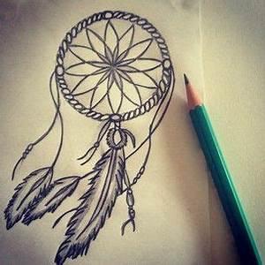 Attrape Reve Tatoo : tatouage attrape r ve page 31 tattoocompris tatouage attrape reve pinterest tattoo and ~ Nature-et-papiers.com Idées de Décoration