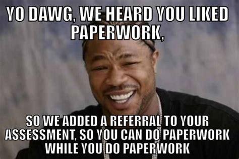 Social Work Meme - funny social work meme www pixshark com images galleries with a bite
