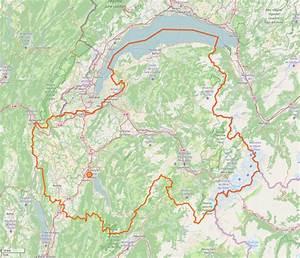 Delta Savoie : wiki haute savoie upcscavenger ~ Gottalentnigeria.com Avis de Voitures