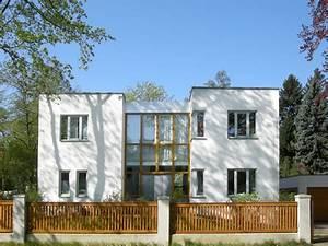 Maklergebühren Hauskauf 2015 : wohngeb udeversicherung bei hauskauf acio ~ Orissabook.com Haus und Dekorationen