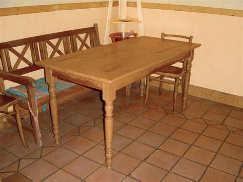 table carrée avec rallonge r 233 aliser une table avec rallonge int 233 gr 233 e