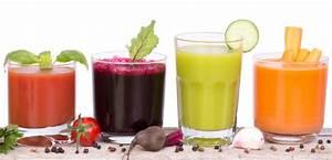 Appareil Pour Jus De Fruit : les diff rents appareils pour faire des jus de fruits frais maison blog cuisine et gastronomie ~ Nature-et-papiers.com Idées de Décoration