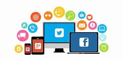 Marketing Digital Transparent Pngmart