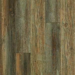 pergo xp weatherdale pine laminate flooring 5 in x 7 in