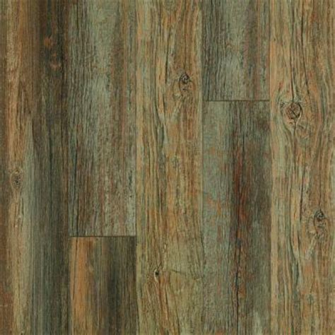 Pergo Xp Flooring Colors by Pergo Xp Weatherdale Pine Laminate Flooring 5 In X 7 In
