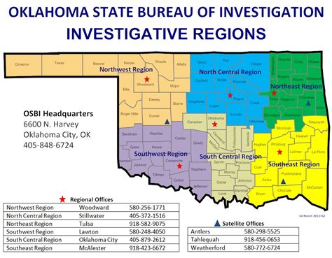 state bureau of investigations state bureau of investigations 28 images oklahoma