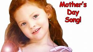Mother's Day song   Mommy and Me  Children Song   Patty ...