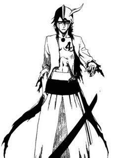 Ichigo Chan Moe Kare Crunchyroll Forum An Anime Character Page 11