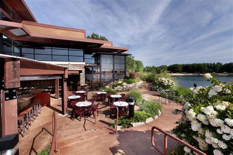 grnow patio guide grnow 174 grand rapids mi s local