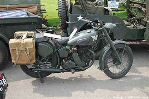 Matchless g3l. Amazing pictures & video to Matchless g3l ...
