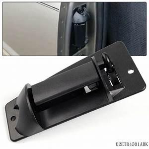 Rear Left Door Handle For 1999