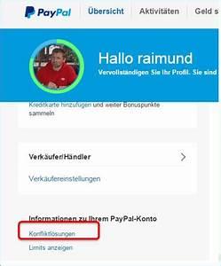 Paypal Falsche Email : falsche paypal meldung sepa lastschriftverfahren best tigen programmierer blog ~ Buech-reservation.com Haus und Dekorationen