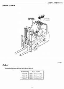 2001 Mitsubishi Diamante Fuse Box Diagram 2001 Mitsubishi