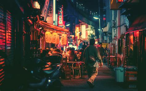 human people person night life  resized  ze robot