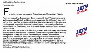 Möbel Kranz Uelzen : fitnessstudio joy fitness uelzen ~ A.2002-acura-tl-radio.info Haus und Dekorationen