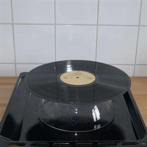 Schale Aus Schallplatte by Schale Aus Schallplatte Diy Schallplatten Alte