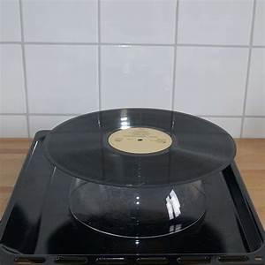 Schale Aus Schallplatte : schale aus schallplatte diy schallplatten alte schallplatten und diy academy ~ Yasmunasinghe.com Haus und Dekorationen
