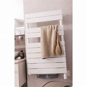 Mini Seche Serviette : seche serviette freccia appareils m nagers pour la maison ~ Edinachiropracticcenter.com Idées de Décoration