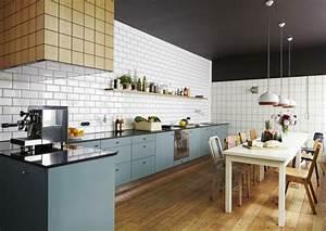 Metro Fliesen Küche : moderne k chen schaffen sie die passende stimmung ~ Sanjose-hotels-ca.com Haus und Dekorationen