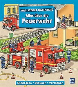 Was Ist Was Dvd Feuerwehr : was steckt dahinter alles ber die feuerwehr buch ~ Kayakingforconservation.com Haus und Dekorationen