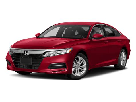 Accord Lease Deals by Honda Accord Lease Deals Nyc Lamoureph